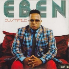 Eben - All the Way